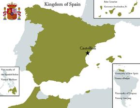 Spainmap-0