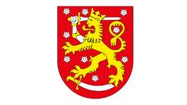 FinlandCoatOfArms
