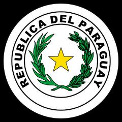 COAParaguay