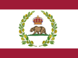 New Californian Confederacy