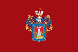FlArequipa