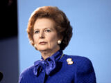 Thatcheriteism