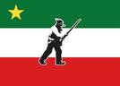 FlagPatriotQuebec