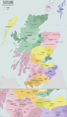 500px-Scotland 1974 Administrative Map