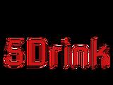 5Drink