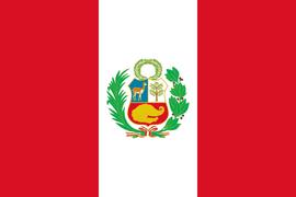 Pvr flag