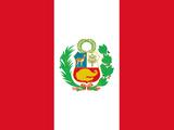 Viceroyalty of Peru