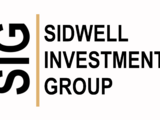 Sidwell Investment Group