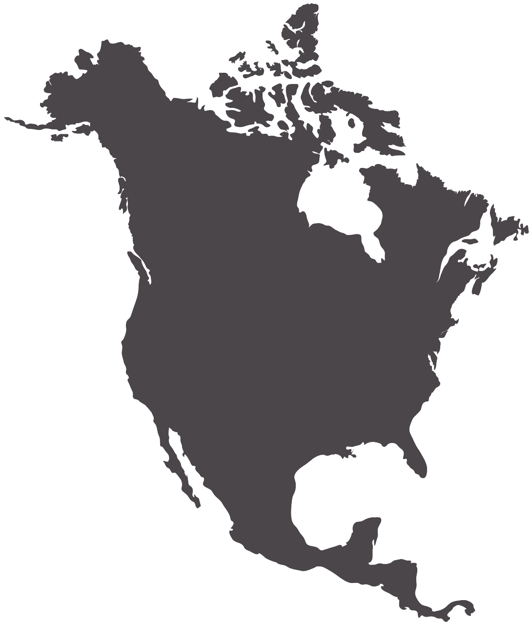 свободна картинки материков земли по отдельности северная америка обязательно иметь