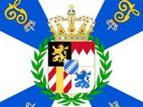 Royal Bavarian Army