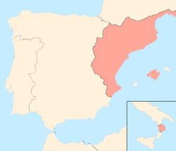 Aragonmap