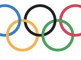 EarthMC Olympic Games