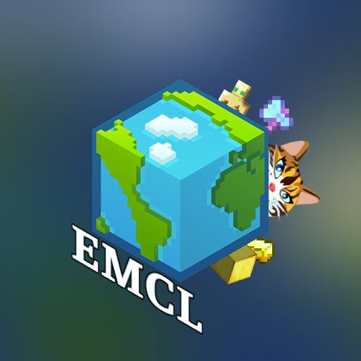 EarthMC Live | Earthmc Wiki | FANDOM powered by Wikia