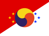 People's Republic of Korea