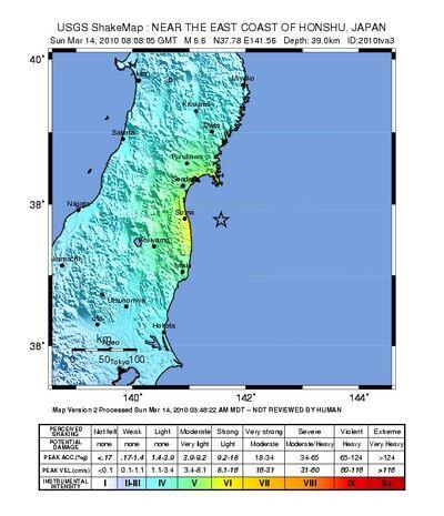 Mar-14-2010-Japan-map