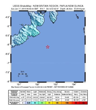 Jan-17-2010-PNG-map