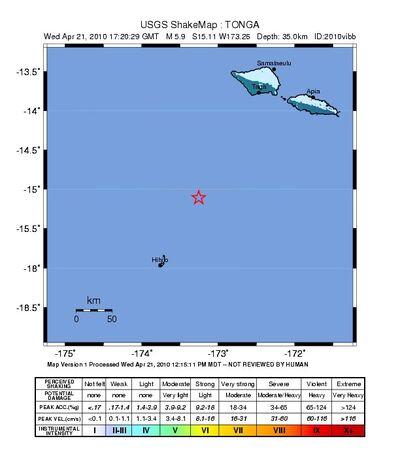 Apr-22-2010-Tonga-map