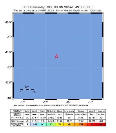 Jan-06-2010-Atlantic-map