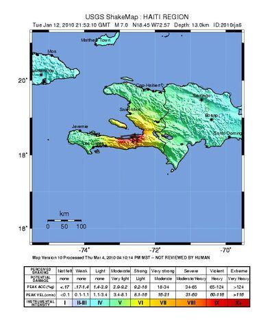 Jan-12-2010-Haiti-map