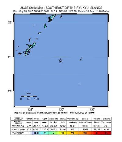 May-26-2010-Japan-map