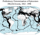 Earthquakes Wiki