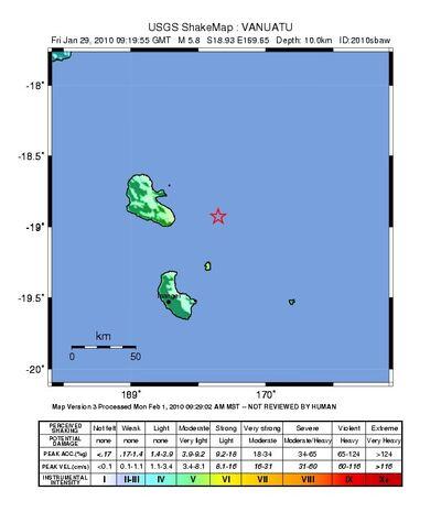 Jan-29-2010-Vanuatu-map