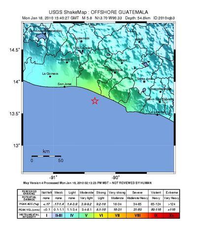 Jan-18-2010-Guatemala-map