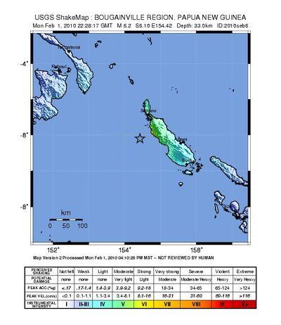 Feb-02-2010-PNG-map