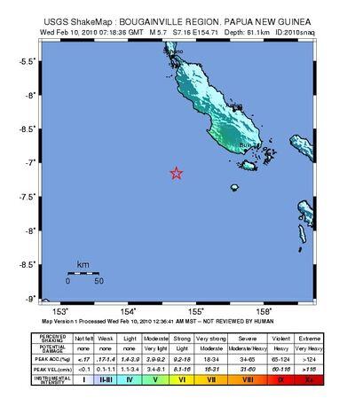 Feb-10-2010-PNG-map