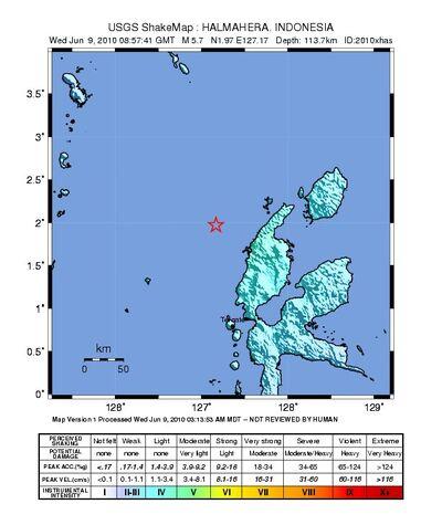 Jun-09-2010-Indonesia-map