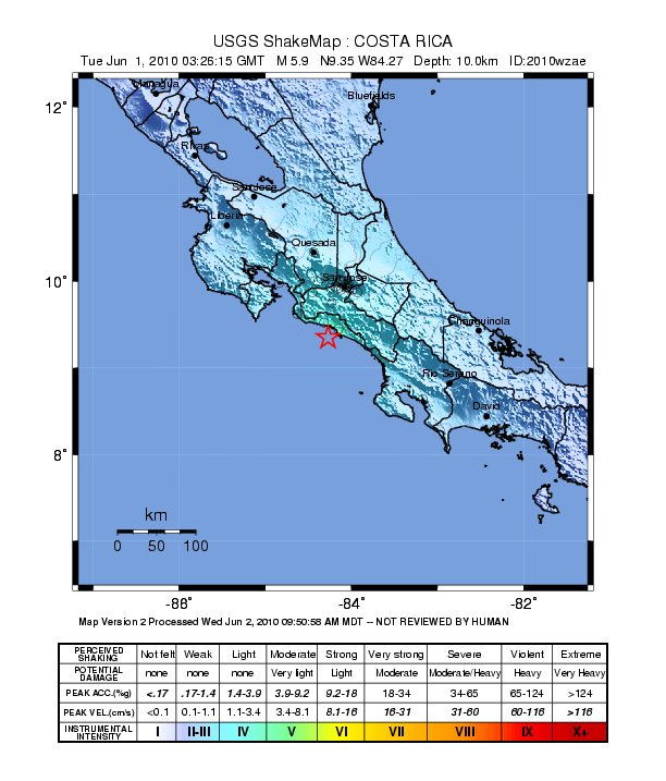 2010 may 31 costa rica earthquakes wiki fandom powered by wikia 2010 may 31 costa rica gumiabroncs Image collections