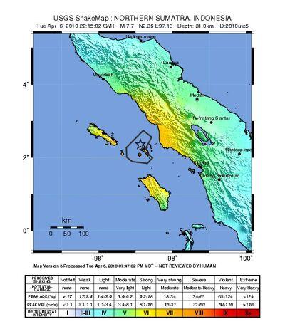 Apr-07-2010-Indonesia-map