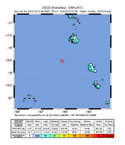Jan-25-2010-Vanuatu-map