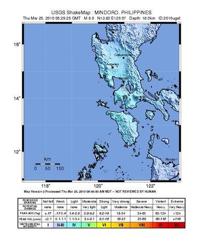 Mar-25-2010-Philippines-map