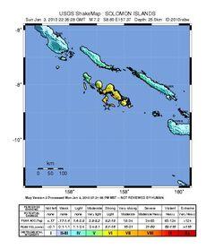 Jan-04-2010-Solomons-map2