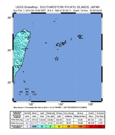 Feb-07-2010-Japan-map