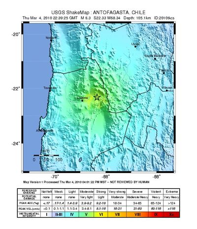 Mar-04-2010-Chile-map