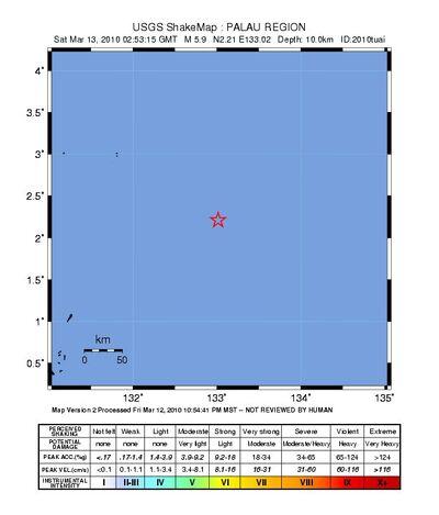 Mar-13-2010-Palau-map