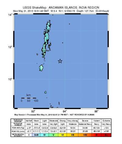 Jun-01-2010-India-map