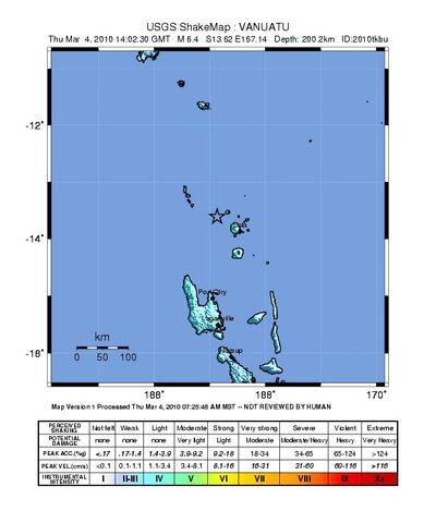Mar-05-2010-Vanuatu-map