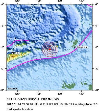 Jan-24-2010-Indonesia-map