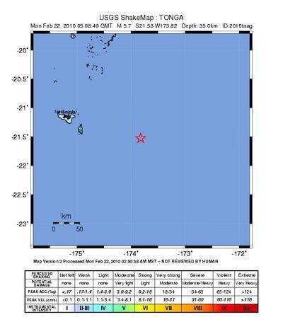Feb-22-2010-Tonga-map
