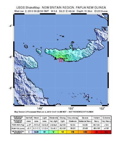 Jun-02-2010-PNG-map