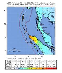 Dec-26-2004-Indonesia-map