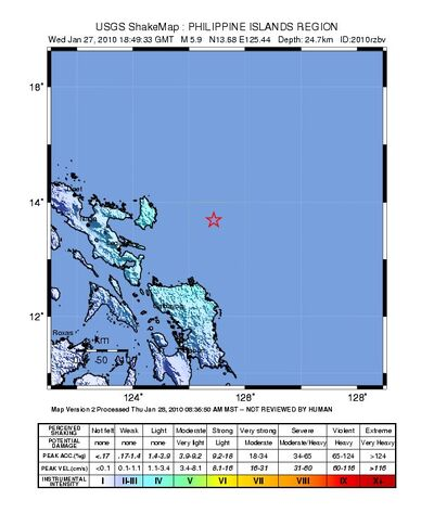 Jan-28-2010-Philippines-map
