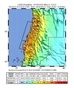 Feb-27-2010-Chile-map