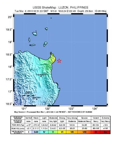 Mar-02-2010-Philippines-map
