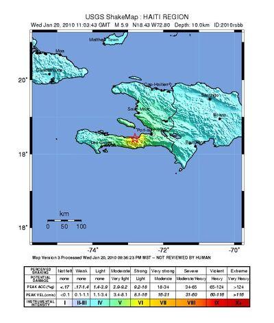 Jan-20-2010-Haiti-map