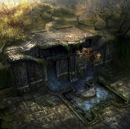 Oldtown 7
