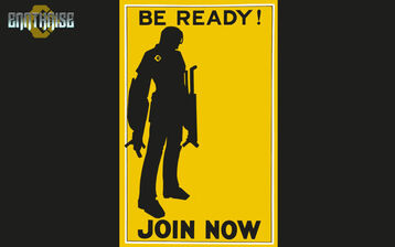 Conti Recruit Poster JOINNOW1680x1050